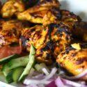 Eid Special Platter